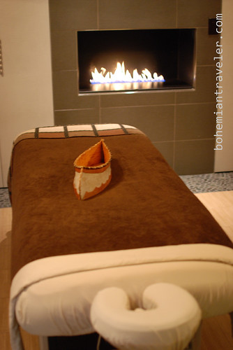 at the Spa at Northern Quest Resort (2)