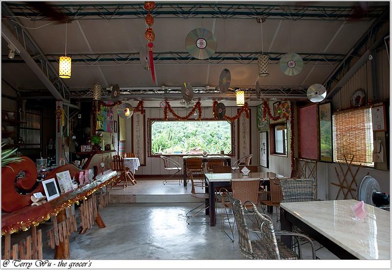 01-豆讚咖啡莊園   (4)