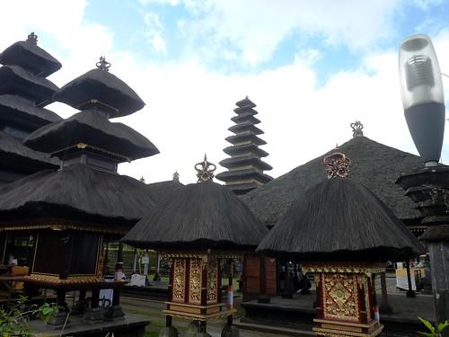 Bali-Besakih (12)