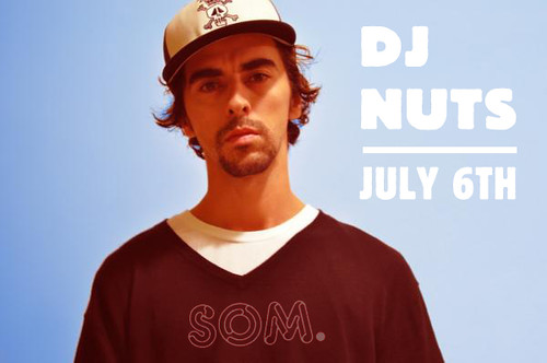 dj-nuts-site
