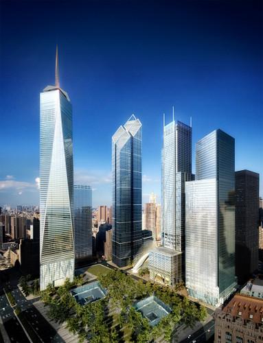 WTC_new
