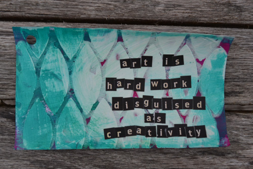 ICAD2_Day 25