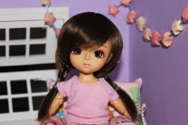 {LWSP Belle WT} ~ Bella dans sa chambre ! ♪ ~ Page 33 7493239932_e2da275036_z