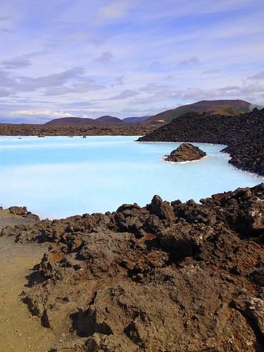 Iceland June 2012