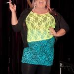 Star Spangled Sassy 2012 127