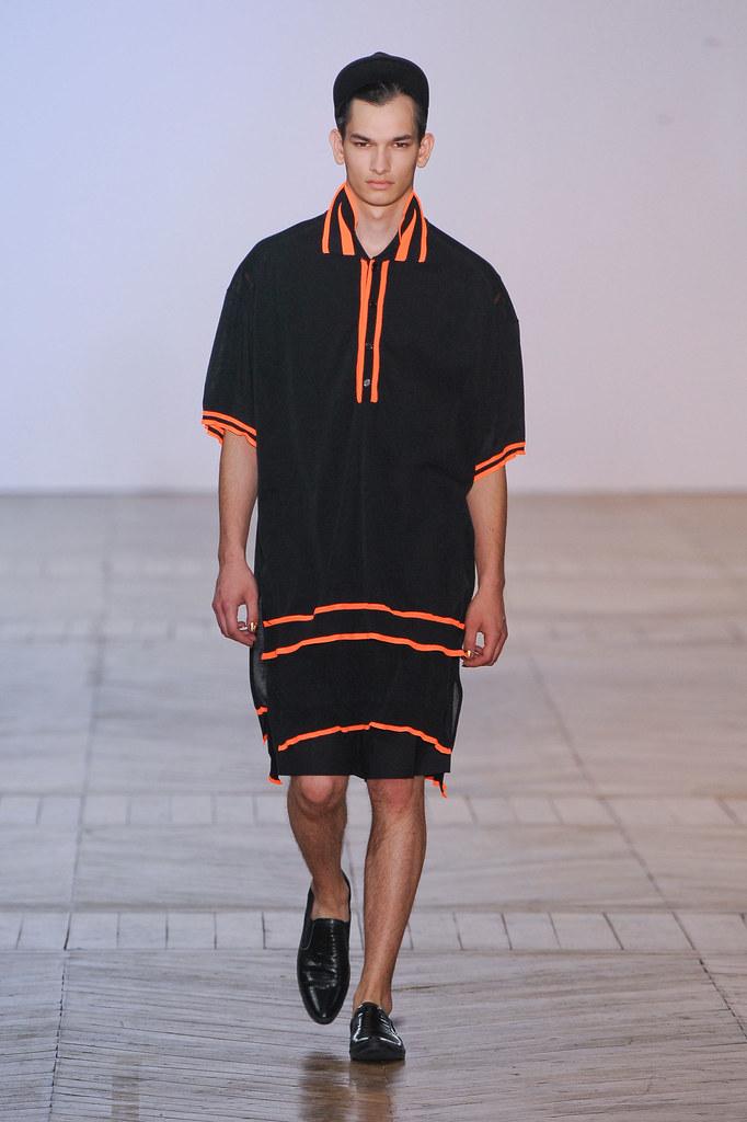 SS13 Paris Juun J.035_Senad Hoyer(fashionising.com)