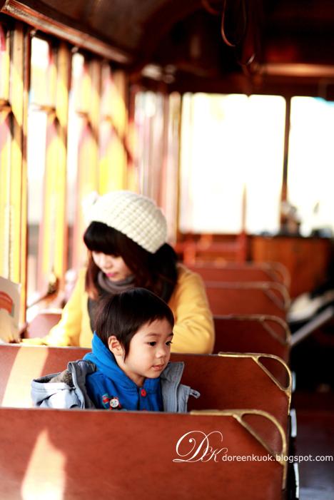 20120701_Wynyard and tram 013