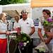 3E PRIJS KAAG NRE 2012MijnNaamisHaze-foto-0939.jpg