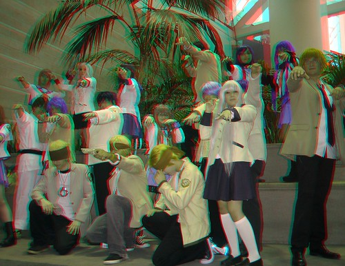 AX2012-3D_SD400_Day3-ANAGLYPH 026