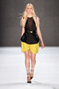 Kaviar Gauche- Mercedes-Benz Fashion Week Berlin SpringSummer 2013#011