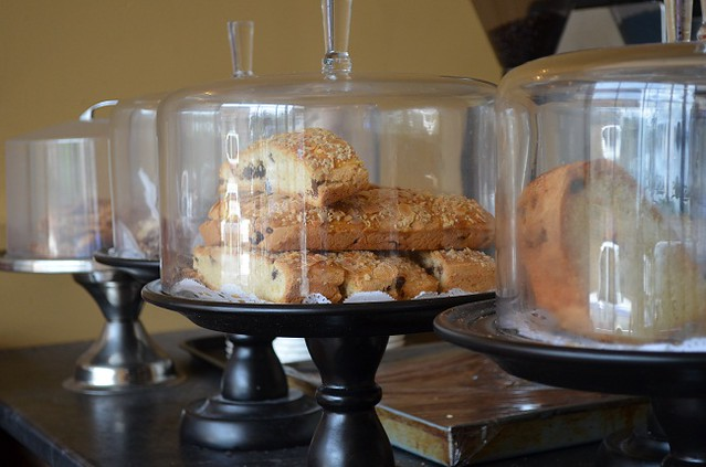 The Culinary History Of Algerian Pastries Algerian Food