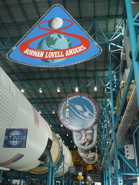 Apollo Logos