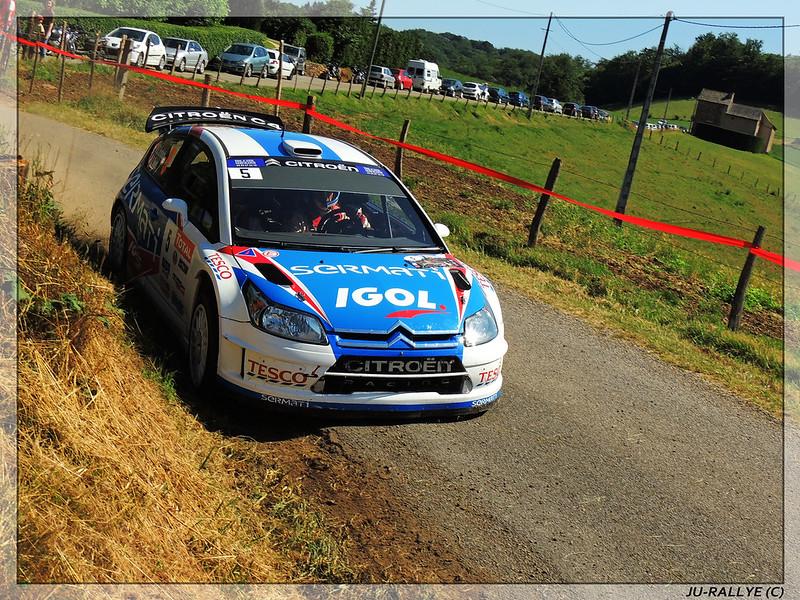 Rallye du Rouergue 2012 - [Ju-rallye] 7530845534_88e894f7fd_c