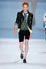 CAMERA NAZIONALE DELLA MODA ITALIANA - Mercedes-Benz Fashion Week Berlin SpringSummer 2013#057