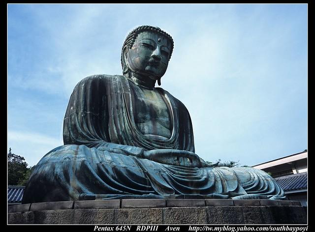 初夏日本橫濱&鎌倉之旅