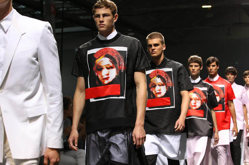 givenchy-spring-summer-2013-menswear-collection-04