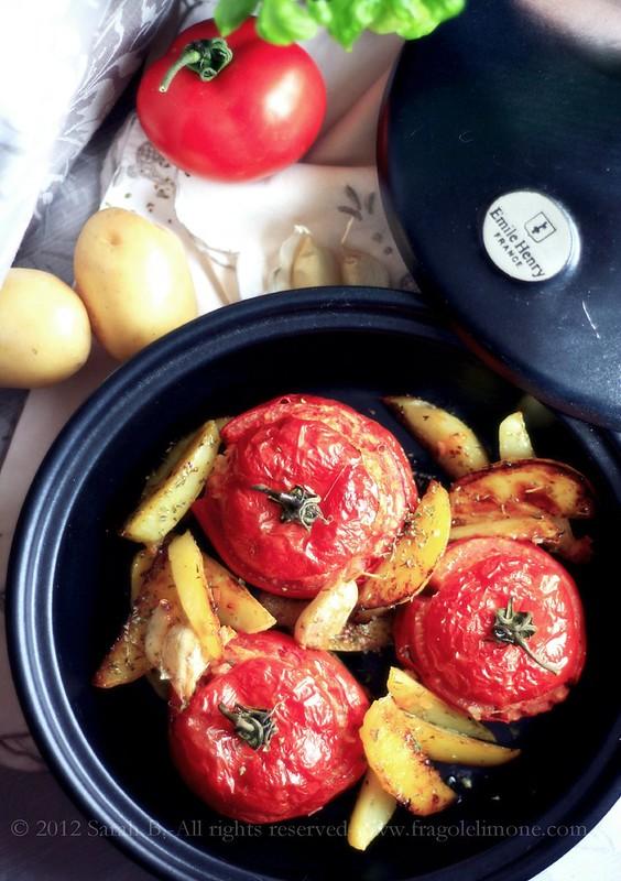 pomodori di riso 12