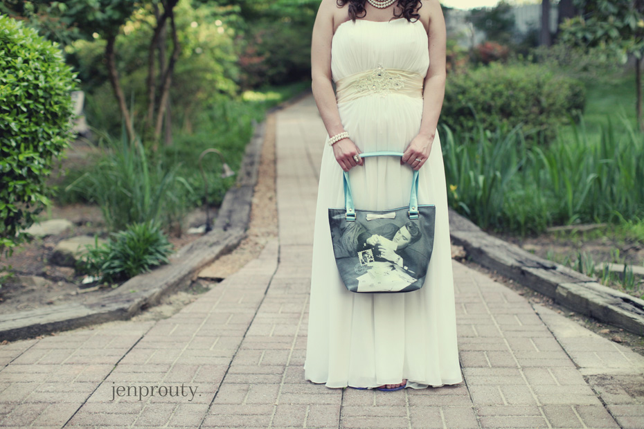 9jen prouty michigan wedding photographer
