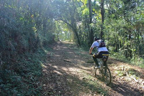 Trilha de Mountain Bike - Andradas - Aguas da Prata - por Pedro Barreto-46