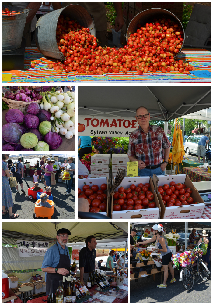 Hollywood_Farmers_Market_PicMonkey Collage
