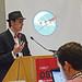 Joshua McKenty speaks at OSCON 2012 by mrericfrank