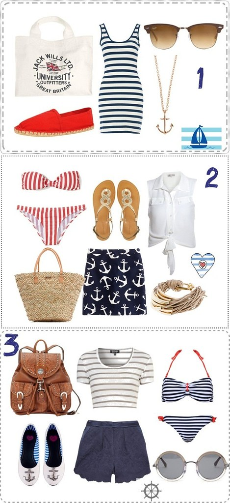 outfits-beach-navy1