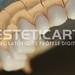 laboratorio_de_protese_dentaria_cad_cam-549