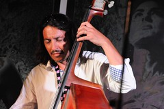 After Jazz @Radisson Blu By McYavell - 120720 (14)