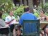 AoHB 2012 Cafe