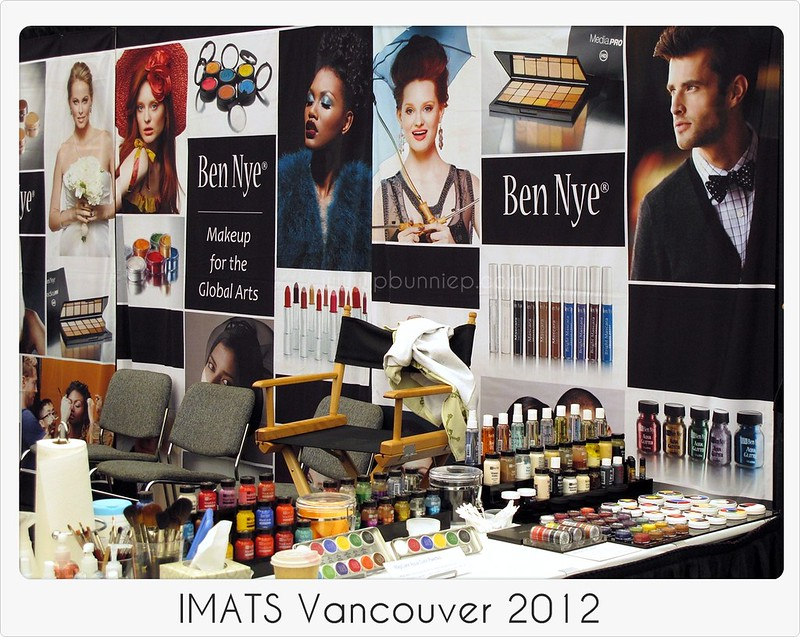 IMATS Van2012-04
