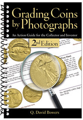 Grading Coins by photographs 2nd ed