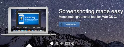 screen 2012-07-24 16-43-08.jpg