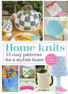 home knits