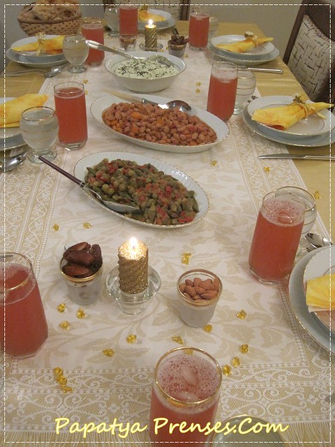 iftar2012 eb-