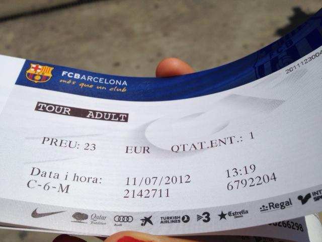 barcelona.JPGsdwe