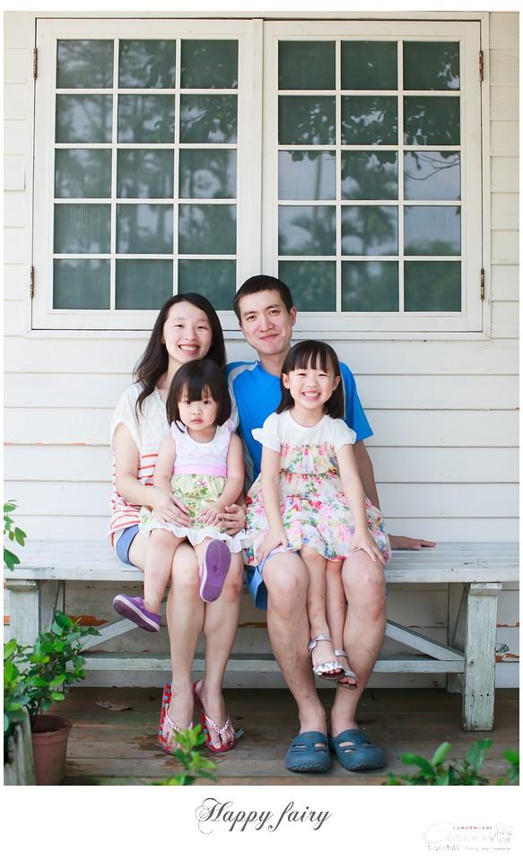 妍棠、茜沂 兒童寫真_0008