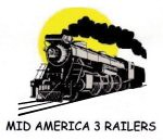 3-railer-logo-two.jpg 4