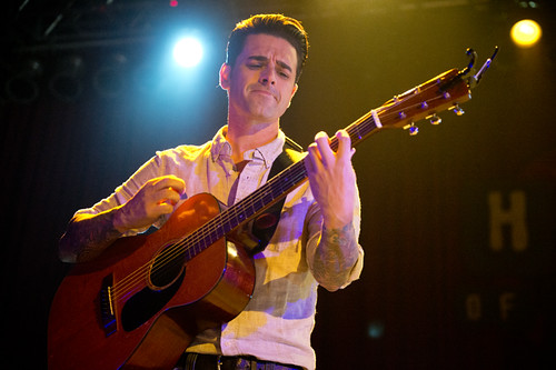 dashboard_confessional-house_of_blues_anaheim_ACY8848