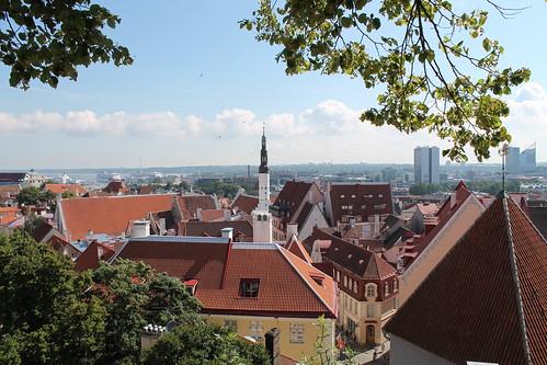 Tallinna_8