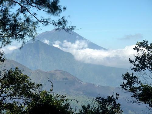 Bali-Batur (40)