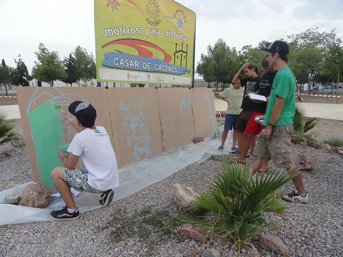 Taller Graffiti (16)