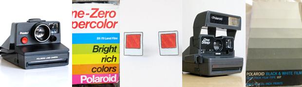 tt polaroids