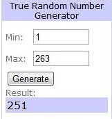 gagnant 2 js