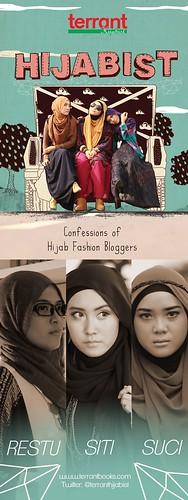 banner_hijabist