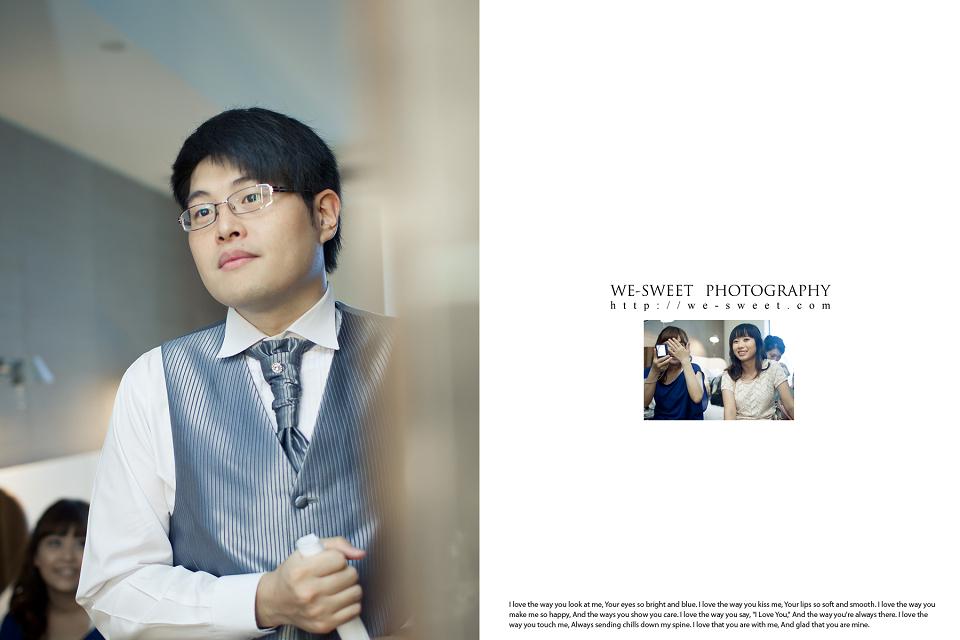 [婚禮記錄] 名震&乃霖 @WHotel-005.jpg