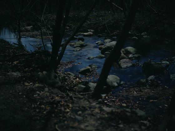 月の光で撮影した、風景写真集制作(写真家 :隼田大輔)_04