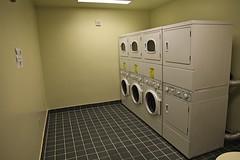 kitchen(0.0), floor(1.0), room(1.0), property(1.0), laundry room(1.0), interior design(1.0), laundry(1.0),