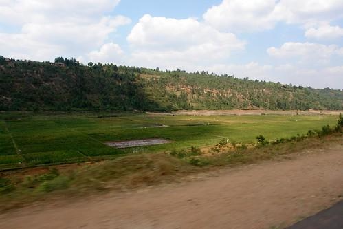 africa travel color green nature landscape hill rwanda valley wetlands urbanism huye 08project 09locationgeotag 01field 03content 02characteristics 04context 17unhasudunhabitat