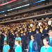 2011-11-11 Playoff vs Abilene Cooper