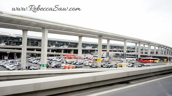 Paris Charles de Gaulle Airport - rebeccasaw (8)